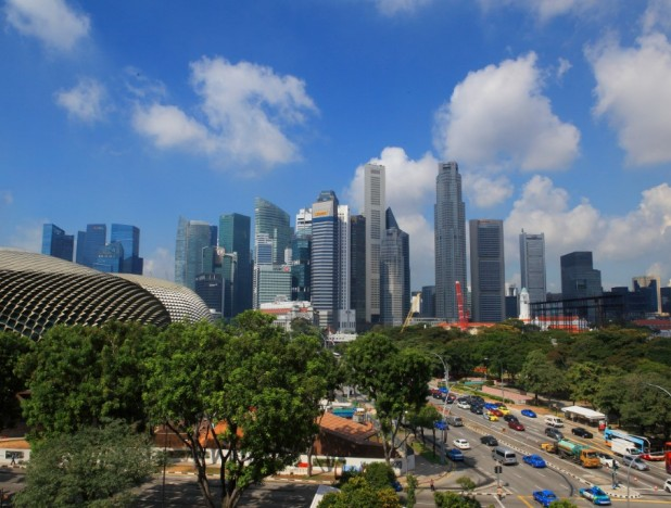 Undersupply, potential land price rise could narrow developer discounts - THE EDGE SINGAPORE