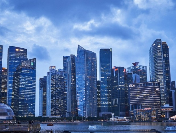 Analysts positive on Singapore banks on easing of dividend cap and sustained loan growth - THE EDGE SINGAPORE
