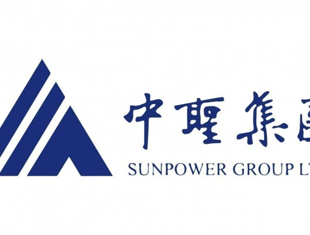 Sunpower secures M&S contract worth RMB180 mil from existing customer - THE EDGE SINGAPORE