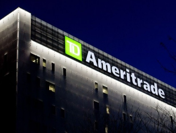 TD Ameritrade's Asia region clients took on more US market exposure in March - THE EDGE SINGAPORE