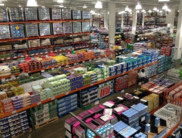 Decline in Singapore's domestic and foreign wholesale sales see improvement in 3Q2020 - THE EDGE SINGAPORE