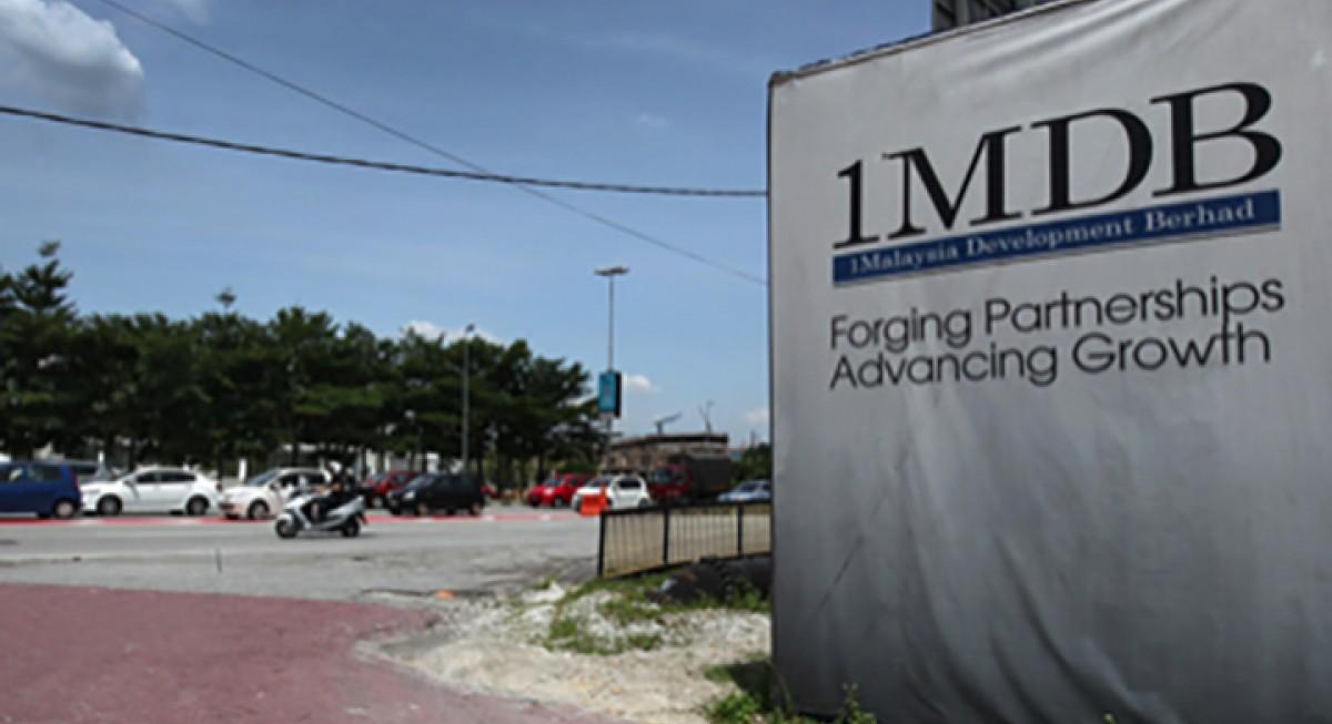 Builder of ex-1MDB project mulls IPO
