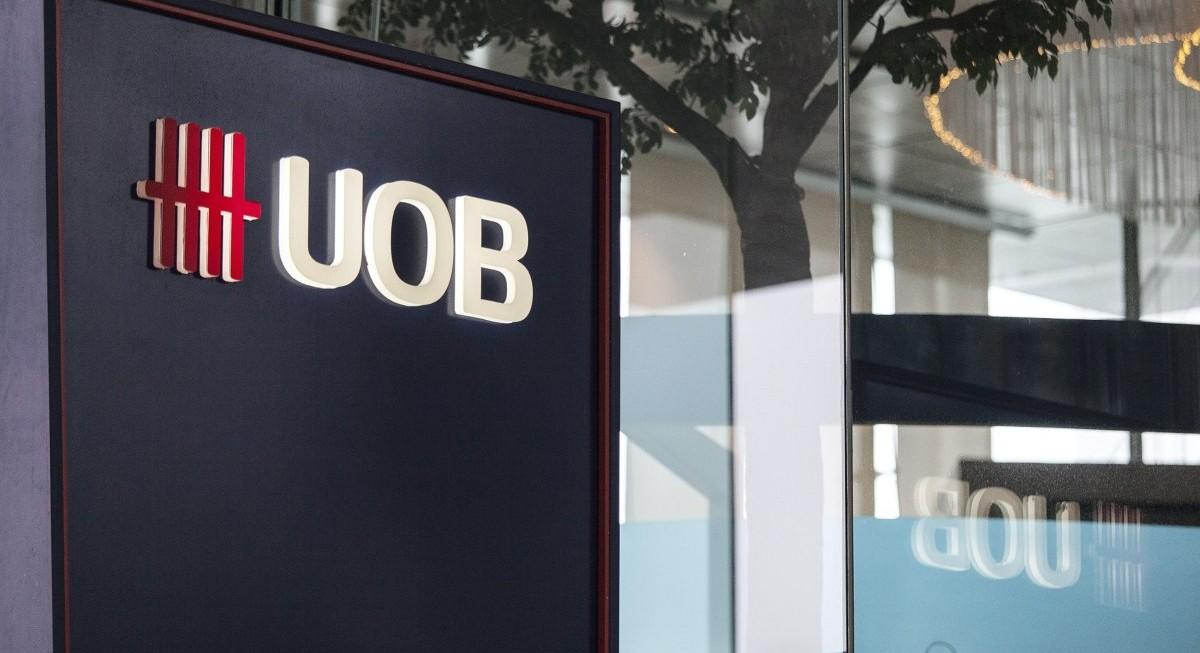 UOB's exposure to Mainland China comprises 'predominantly low-risk short-term facilities': UOB Kay Hian - THE EDGE SINGAPORE