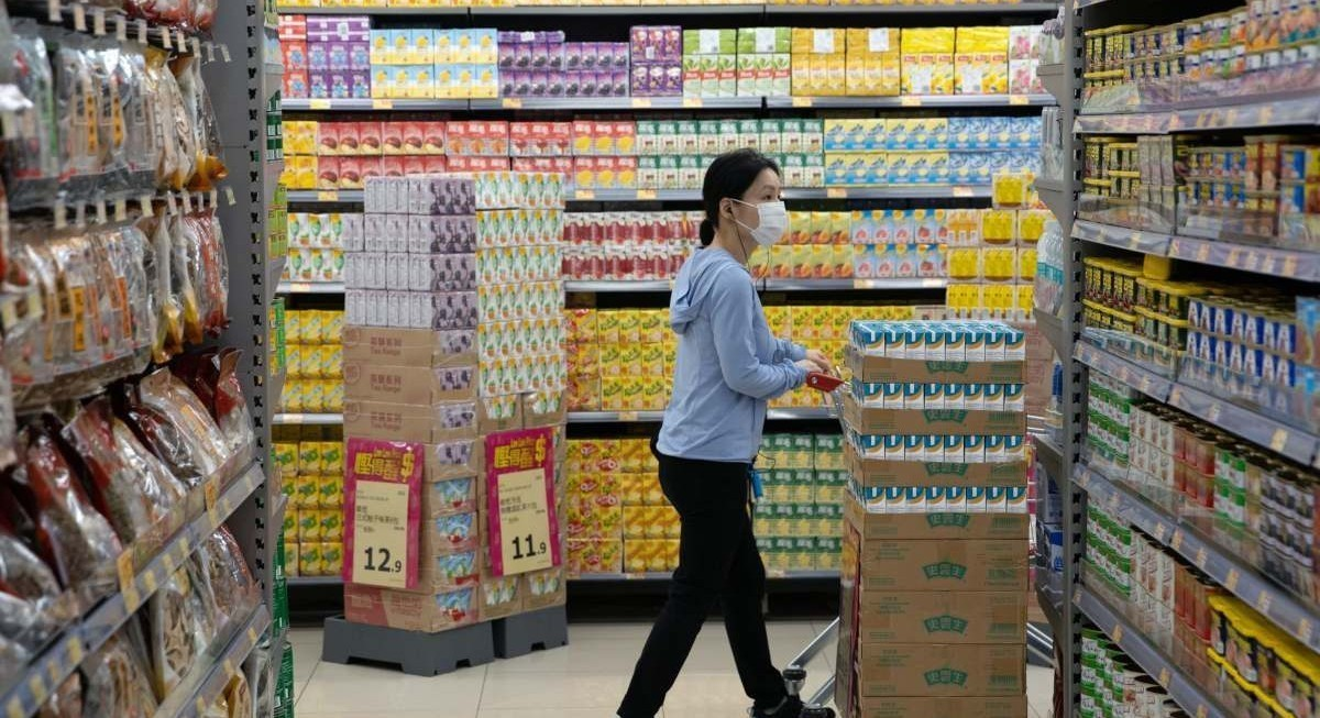 Incrementally positive newsflow to benefit Dairy Farm International in the near term: UOB Kay Hian - THE EDGE SINGAPORE