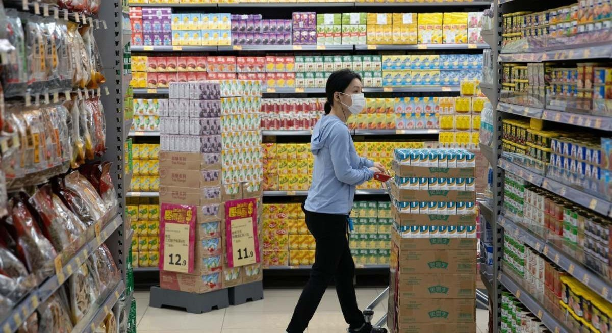 RHB lowers TP for Dairy Farm International following sharper-than-expected dip in grocery earnings - THE EDGE SINGAPORE