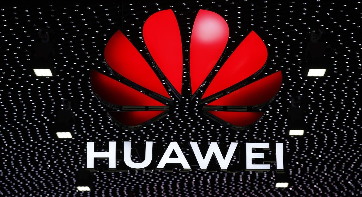 Huawei turning to fish farms, mining after US blocks its phones - THE EDGE SINGAPORE