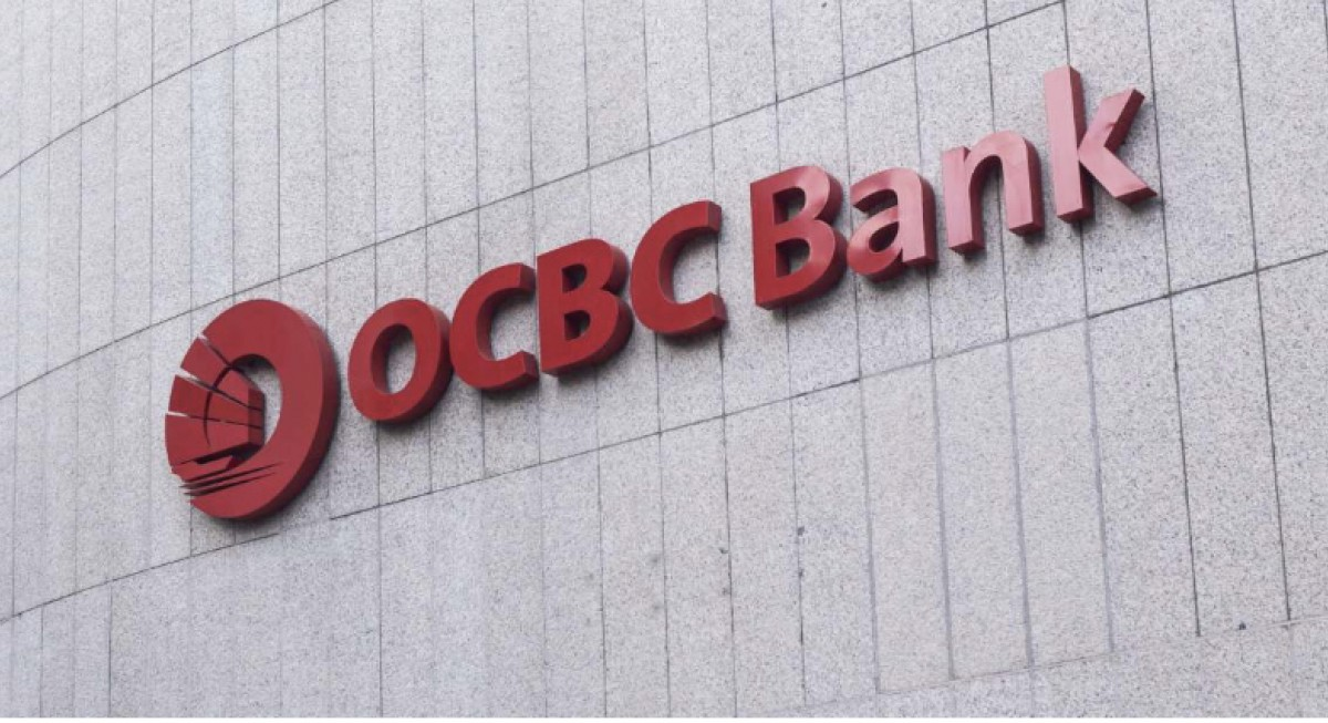 DBS CRO Tan Teck Long to join OCBC as head of global wholesale banking - THE EDGE SINGAPORE