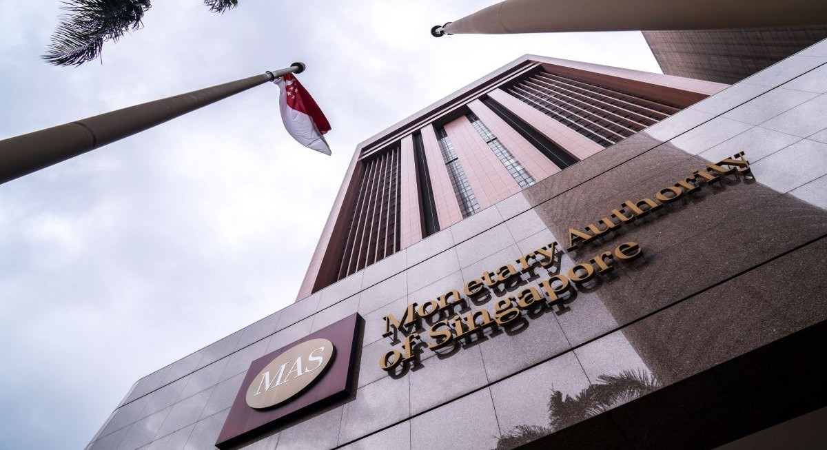 MAS joins Mojaloop Foundation to advance financial inclusion; becomes first central bank to do so - THE EDGE SINGAPORE