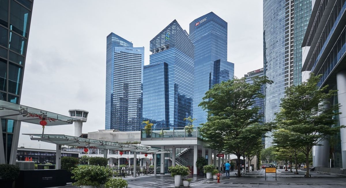 The time to invest in banks is now, says RHB - THE EDGE SINGAPORE