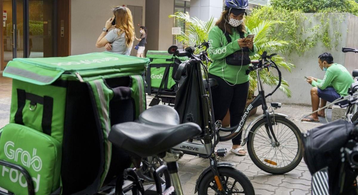 Nutryfarm to establish JV company Kong Jun Durian - THE EDGE SINGAPORE