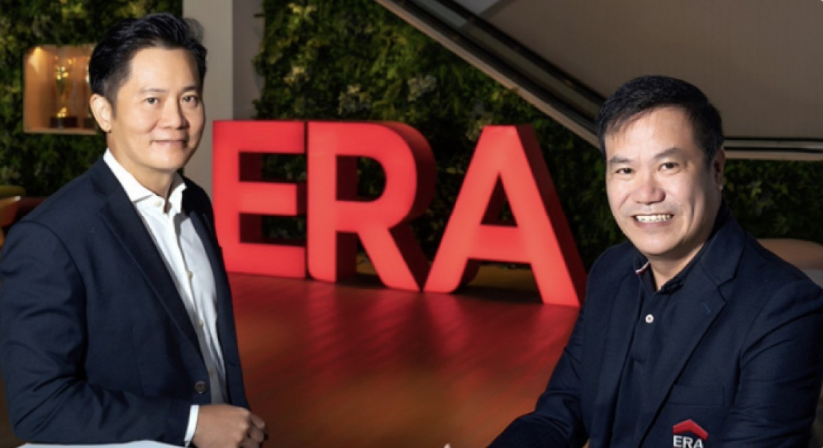 APAC Realty doubles 1HFY2021 earnings, special dividend for shareholders and special bonus for staff - THE EDGE SINGAPORE
