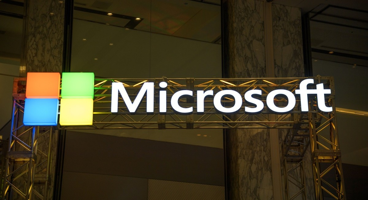 Digital value propositions, Telekom and Microsoft - THE EDGE SINGAPORE