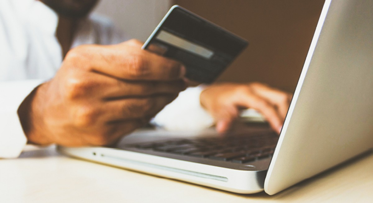 Post-pandemic, Asean e-commerce growth 'inevitable': Credit Suisse - THE EDGE SINGAPORE