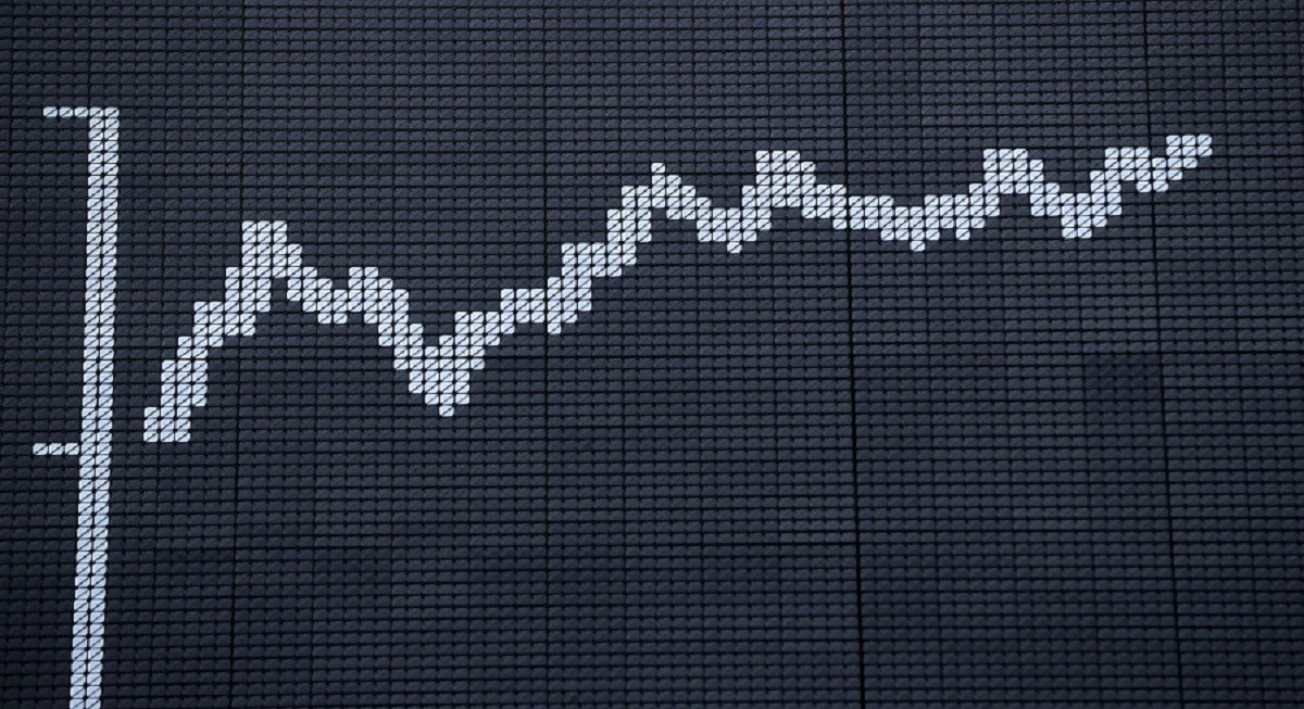 US stocks likely to outperform next 6 months - THE EDGE SINGAPORE