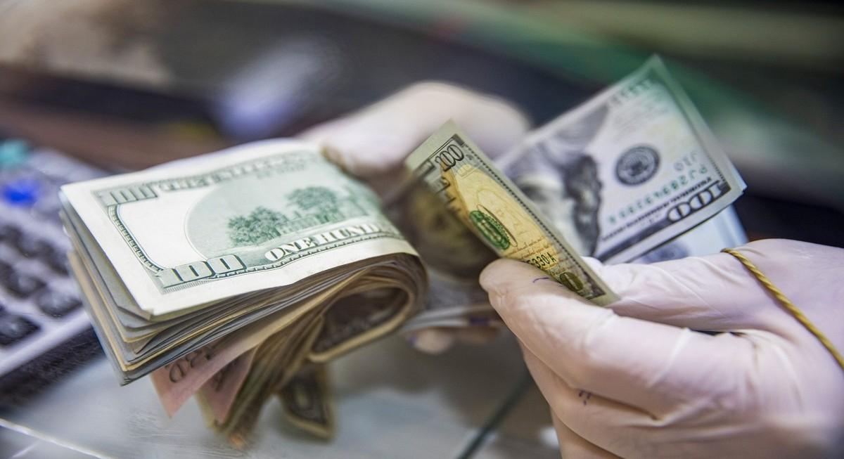 The value of liquidity - THE EDGE SINGAPORE