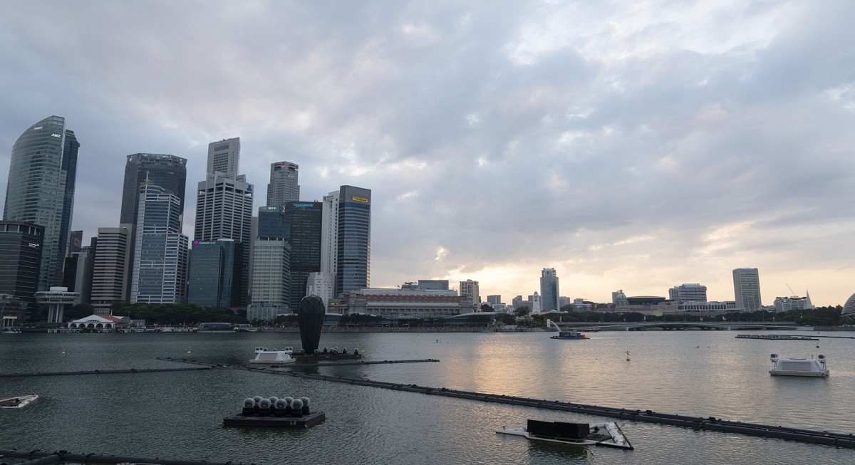 Reasons for the relative performances of countries in managing Covid-19 - THE EDGE SINGAPORE