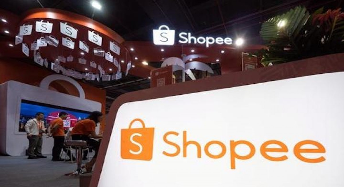 Smooth sailing ahead for Sea as gaming and e-commerce arms experience strong 4Q20 - THE EDGE SINGAPORE