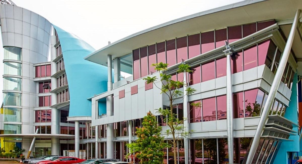 Aims APAC REIT still a 'buy' despite DPU and revenue decline: DBS - THE EDGE SINGAPORE