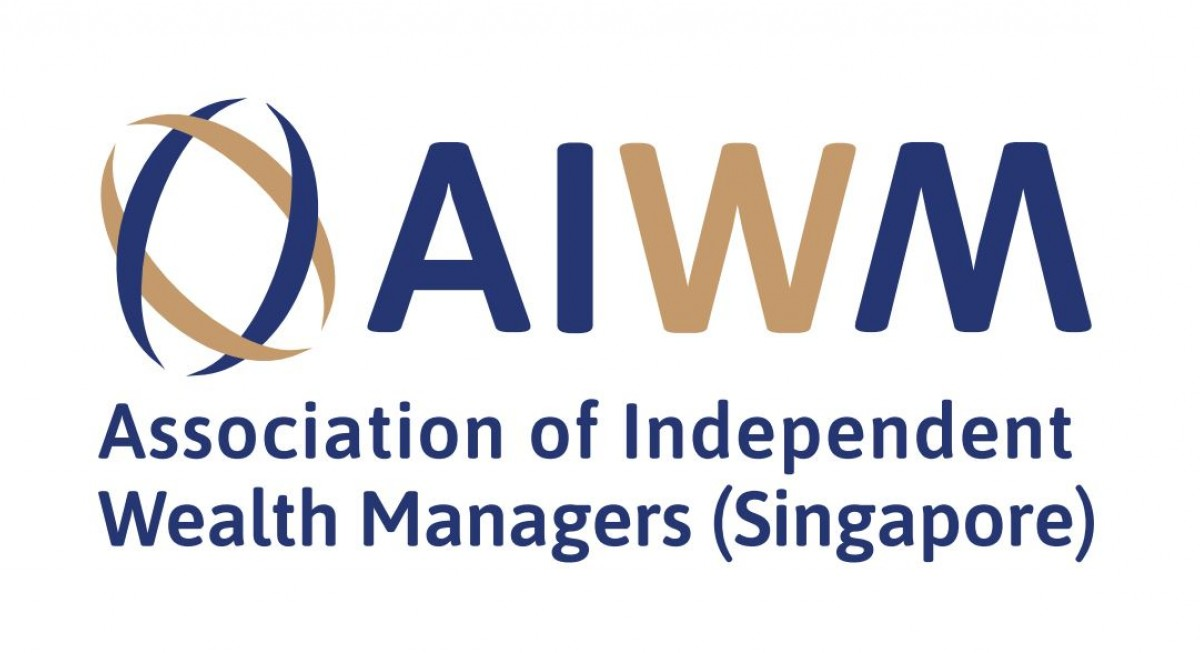 Association of Independent Asset Managers Singapore announces rebrand on 10th anniversary - THE EDGE SINGAPORE