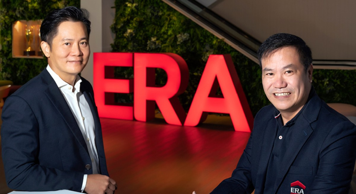 APAC Realty on the alert for shifting regulations; eyes bigger regional presence - THE EDGE SINGAPORE