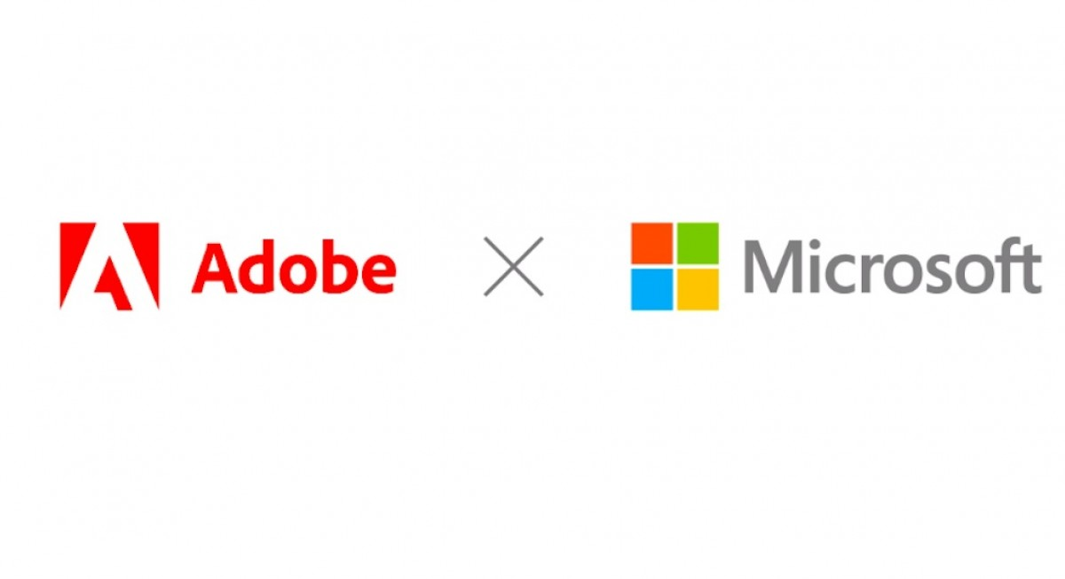 Adobe to help Southeast Asian businesses adopt e-signatures confidently   - THE EDGE SINGAPORE