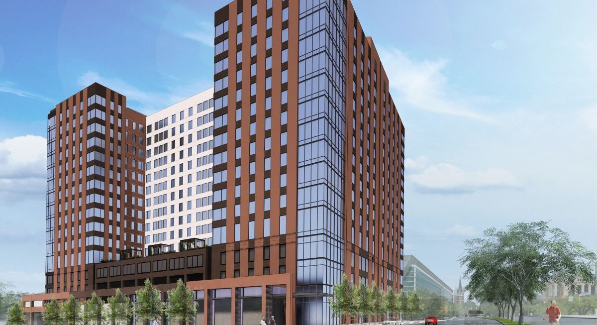Ascott and Ascott Residence Trust to jointly develop student accommodation in the US for US$109.9 mil - THE EDGE SINGAPORE