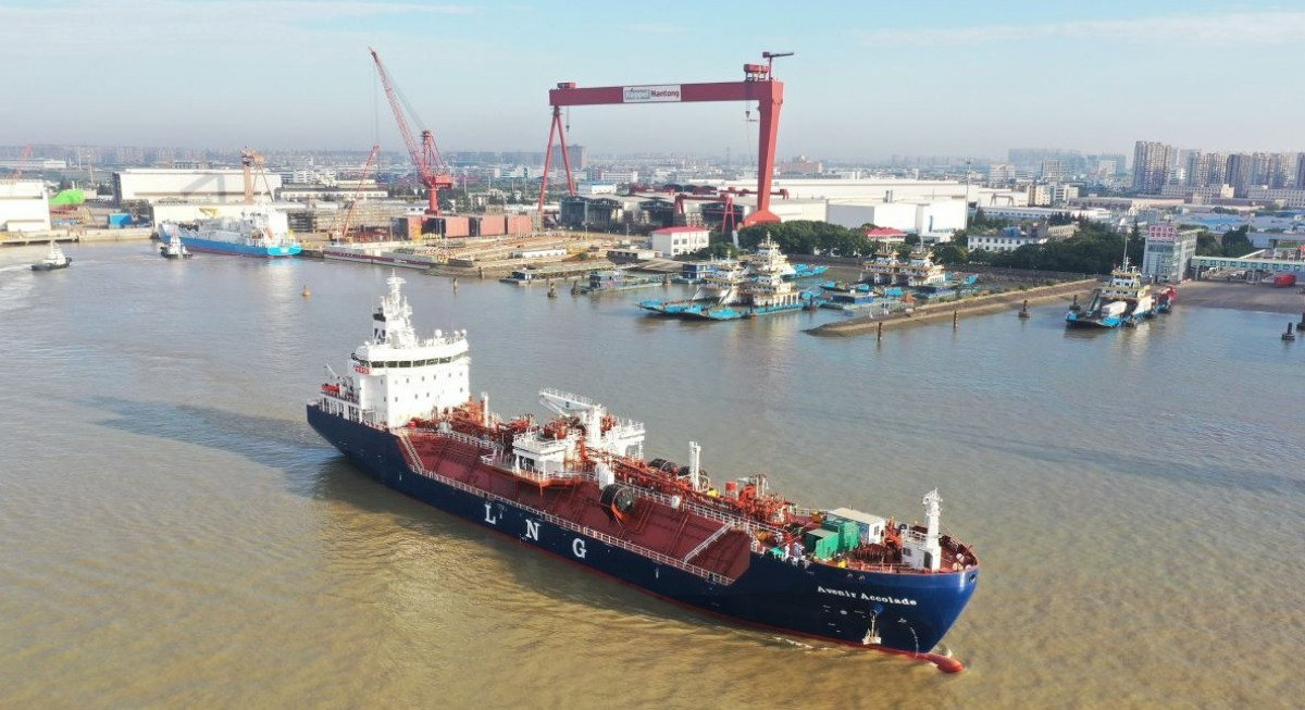 Keppel O&M awarded US$2.3 bil contract to build FPSO for Petrobras - THE EDGE SINGAPORE