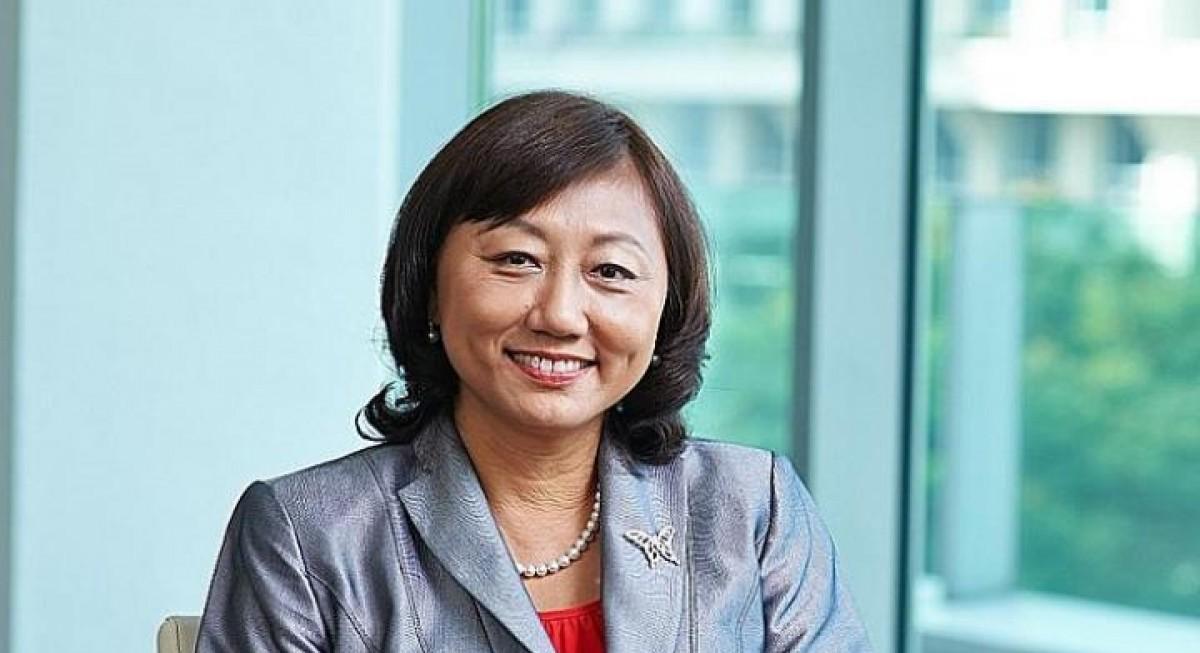 Astrea VI private equity bonds' retail tranche interest rate set at 3% per annum - THE EDGE SINGAPORE