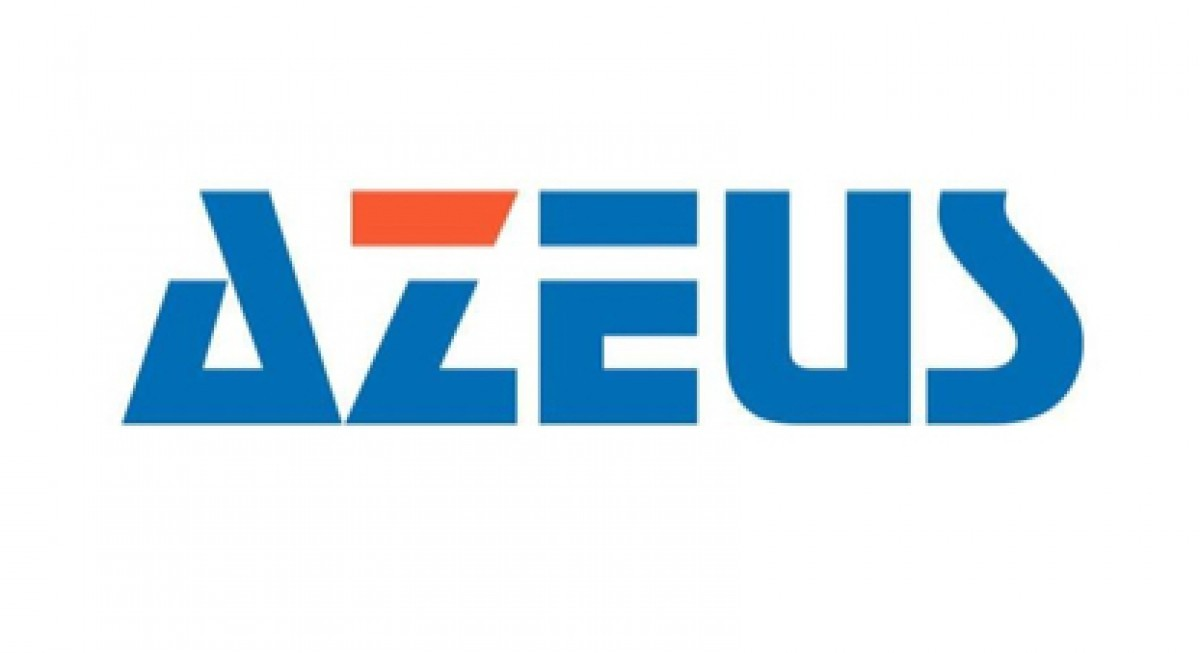 Azeus Systems doubles 1H earnings to $1.9 mil on 'significant growth' from Azeus Products segment - THE EDGE SINGAPORE