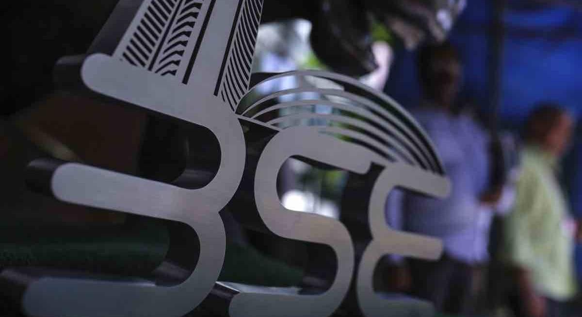 Take advantage of market volatility to  invest in Indian stocks - THE EDGE SINGAPORE
