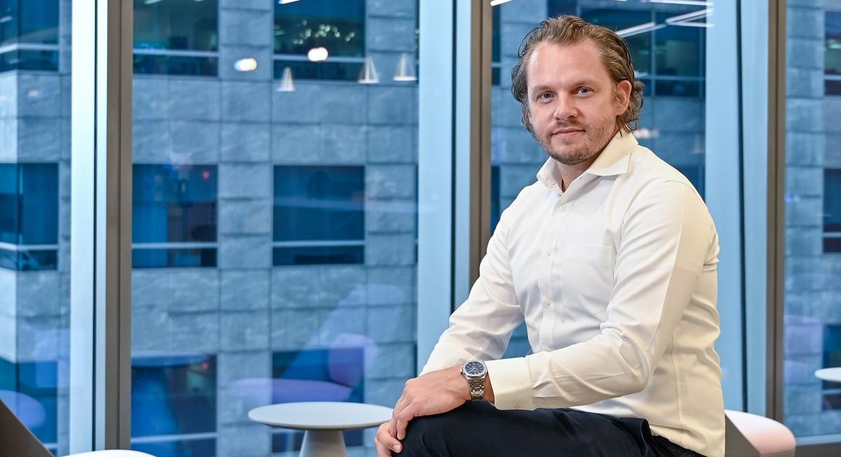 Barramundi's Oslo listing affords better growth ahead of potential SGX listing - THE EDGE SINGAPORE