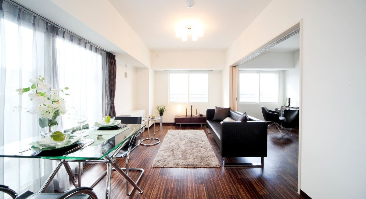 Ascott Residence Trust acquires three rental housing properties in Japan for $85 mil - THE EDGE SINGAPORE