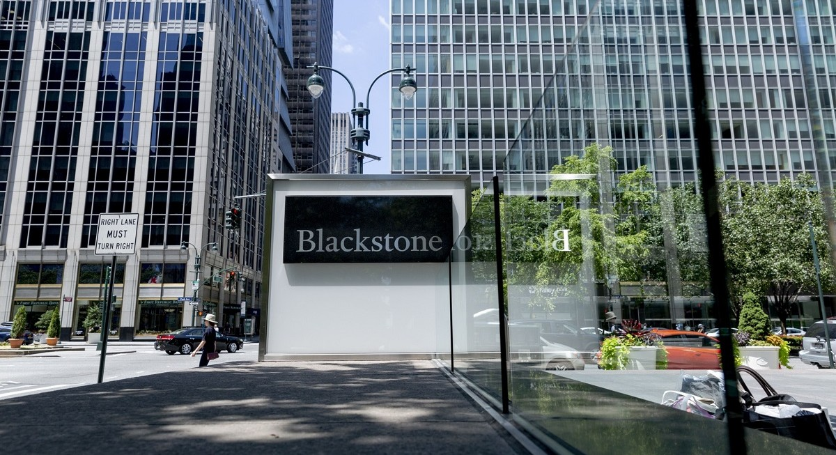 Blackstone to sell US$3 billion Australian logistics to ESR - THE EDGE SINGAPORE