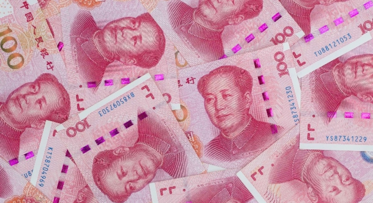 China Everbright Water Limited to issue medium term notes of $590 mil