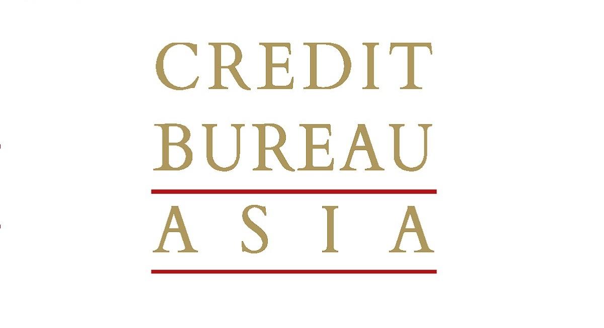 Credit Bureau Asia set for mainboard listing - THE EDGE SINGAPORE