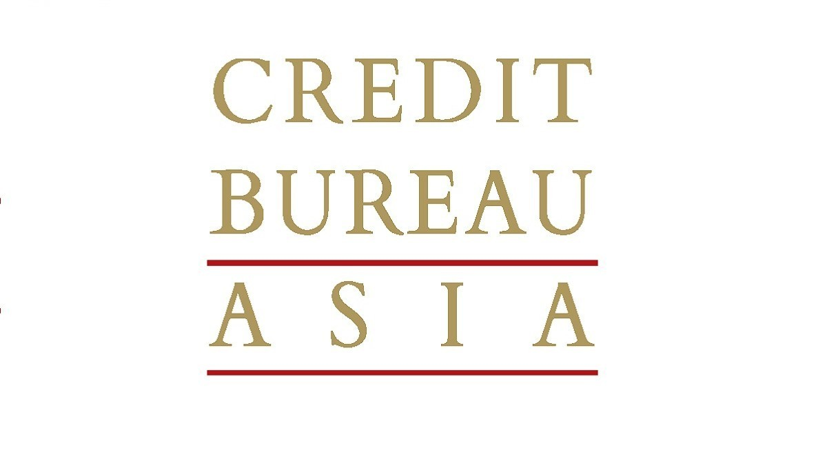 Credit Bureau Asia sees 15.9% lower 2H20 earnings of $3.1 mil; 2.6% lower FY20 earnings of $6.8 mil - THE EDGE SINGAPORE