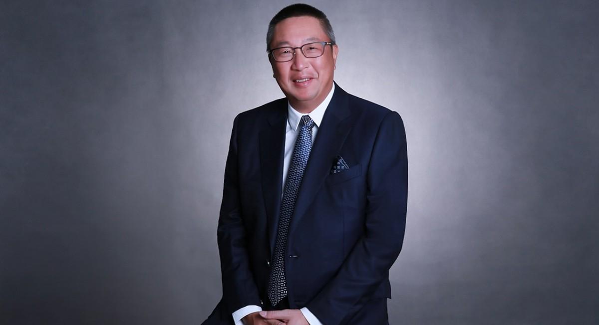 Recession-proof Credit Bureau Asia eyes Mainboard listing - THE EDGE SINGAPORE