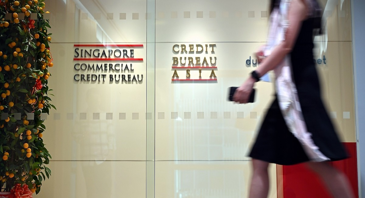 CGS-CIMB initiates coverage on Credit Bureau Asia with 'add', TP $1.53 - THE EDGE SINGAPORE