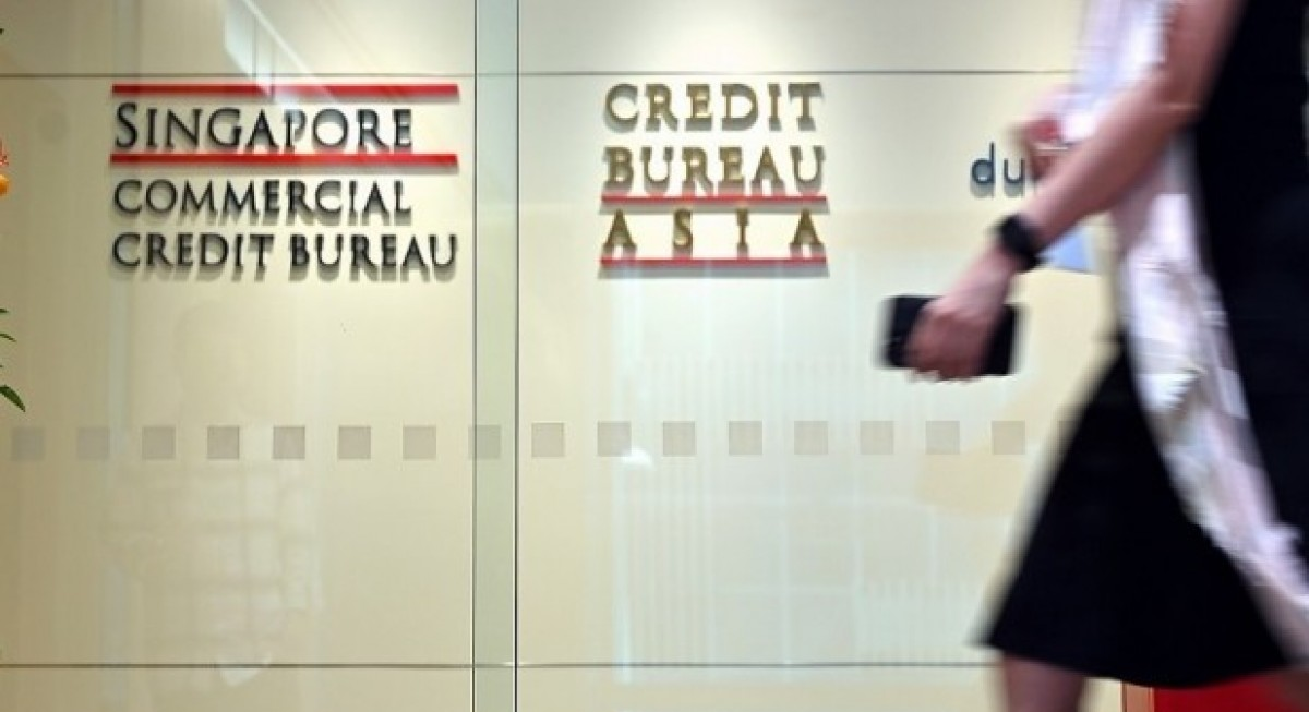 Credit Bureau Asia sees 5.5% rise in 1H2021 earnings; declares maiden dividend of 1.7 cents - THE EDGE SINGAPORE