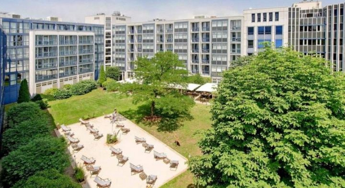 CDL Hospitality Trusts post 19.2% decline in DPS of 1.22 cents for 1H21 - THE EDGE SINGAPORE