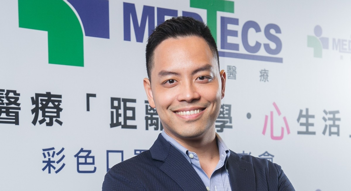 Medtecs upbeat vaccine won't hurt demand for PPE; gears up for direct to consumer sales - THE EDGE SINGAPORE
