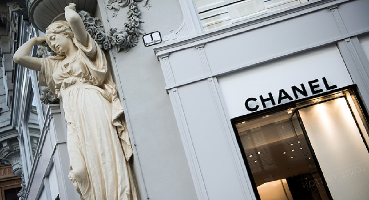 Pimco helps Chanel stay fashionable with green bonds - THE EDGE SINGAPORE