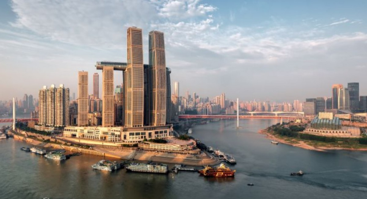 Tough call: Buy CapitaLand or City Developments? - THE EDGE SINGAPORE