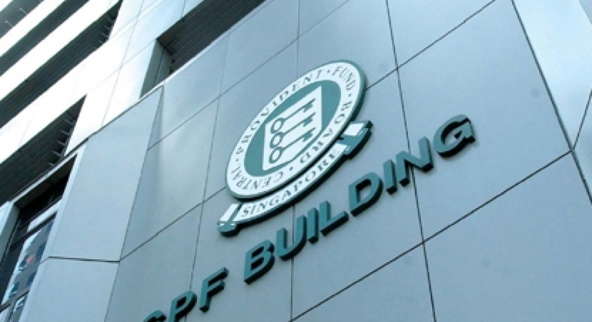 CPFIS-included funds post average positive returns of 10.22% in 4Q20: Refinitiv Lipper - THE EDGE SINGAPORE