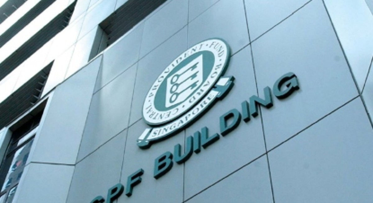 CPF top-ups increase 34% in first three quarters of 2020 - THE EDGE SINGAPORE
