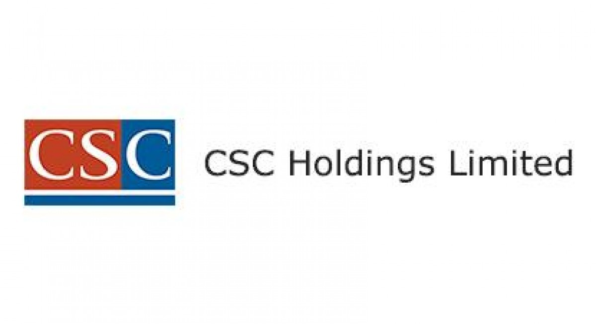 CSC Holdings expects to report net profit in 2H21, but expects to see net loss in FY21 - THE EDGE SINGAPORE