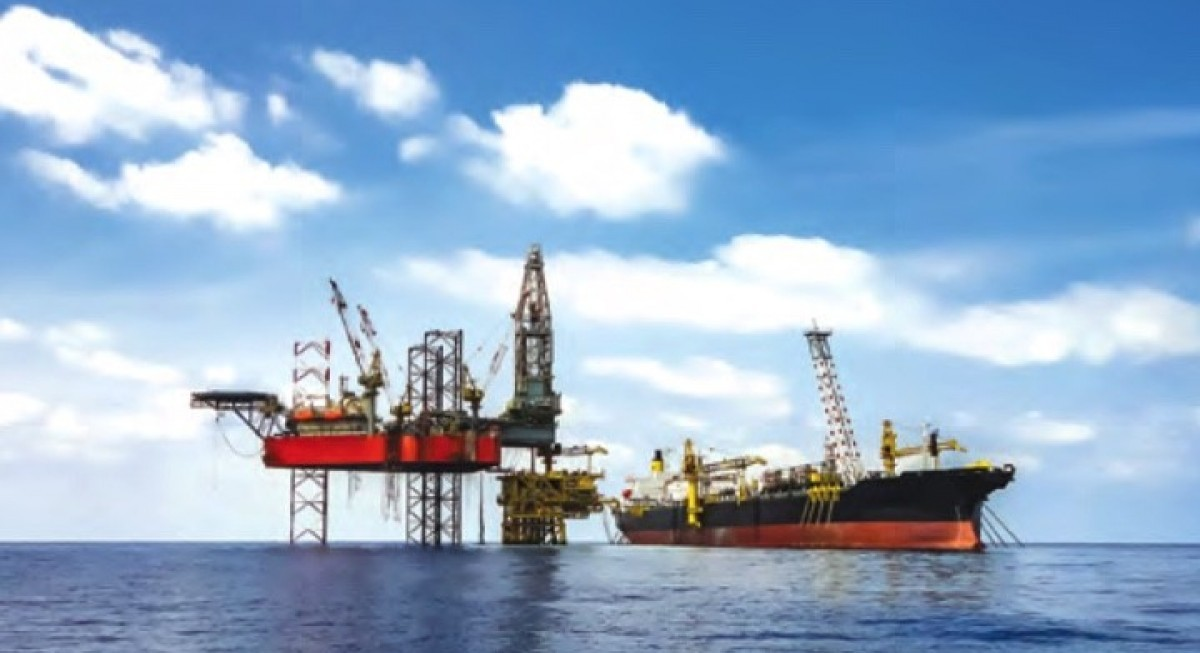 CSE Global outperforms DBS's estimates by 14% despite weak year for oil  - THE EDGE SINGAPORE