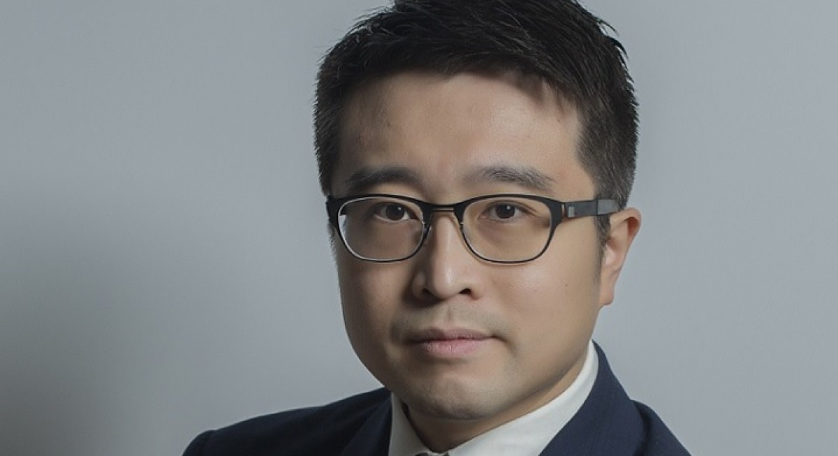 AMTD International to adopt majority independent board structure; promotes CIO William Fung to CEO - THE EDGE SINGAPORE