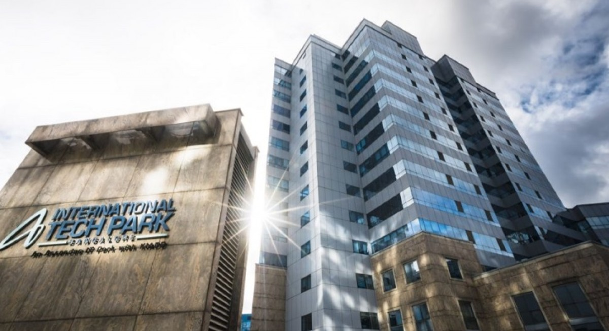 CapitaLand to more than double AUM in India to $7 bil by 2024