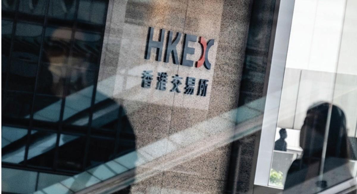 Hong Kong trading tax deals rare blow to city's financiers - THE EDGE SINGAPORE